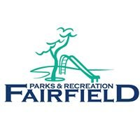 Fairfield Parks and Recreation
