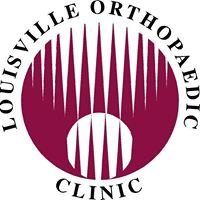 Louisville Orthopaedic Clinic and Sports Rehab Center PSC