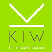 Kiw.one