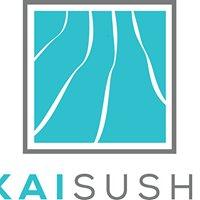 Kai Sushi