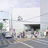 Biblioteca ULSA