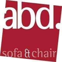 Abd sofa&chair