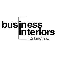 Business Interiors - Ontario Inc.