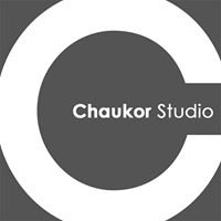 Chaukor - Architects and Interior Designers in Noida