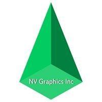 NV Graphics Inc.