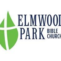 Elmwood Park Bible Church