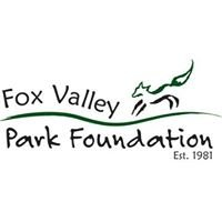 Fox Valley Park Foundation