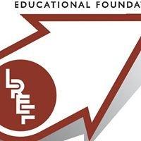Logan-Rogersville Educational Foundation