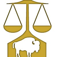 Law Offices of Nesper, Ferber, DiGiacomo, Johnson & Grimm