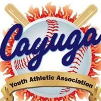 Cayuga Youth Athletic Association