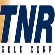 TNR Gold Corp. (TSX.V - TNR)