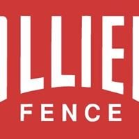 Allied Fence Company of Raleigh
