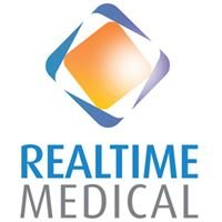 Real Time Medical