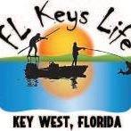 FLORIDA KEYS LIFE