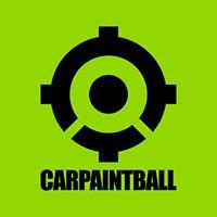 CARPAINTBALL