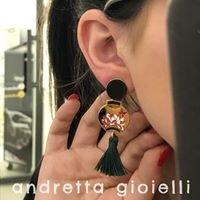 Andretta Gioielli di Laura Andretta