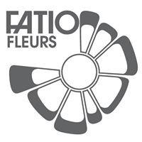 Fatio Fleurs - Pully