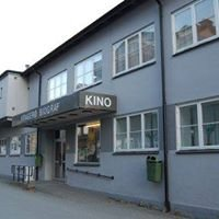 Kragerø Biograf