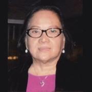 Rosalina Pimentel, Realtor - PMZ Real Estate Cal BRE# 01467233