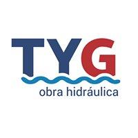 TYG González
