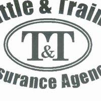 Tuttle & Traina Insurance Agency, Inc.