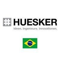 HUESKER Brasil