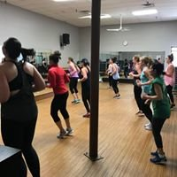 Fit Nation Bossier CIty