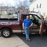 Brandon's Gutter Service