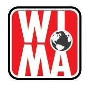 Washtenaw International Middle Academy PTO