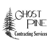 Ghost Pine Contracting Services