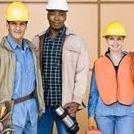 Contractors Beverly Hills