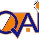 Quality Assurance Inspections LLC.