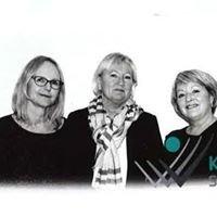 Karrieresenteret Bodø