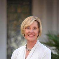 Lynne Ferguson, Realtor, BHHS Florida Network Realty