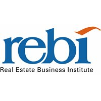 REBI - Real Estate Business Institute