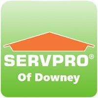 Servpro of Downey
