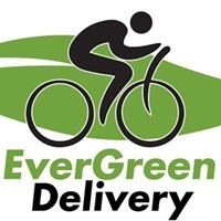 EverGreen Delivery