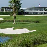 Ayodhya Links Golf