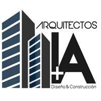 Arquitectos I + A