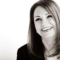 Jennifer Rogers - Coldwell Banker Bain