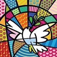 Peace Lutheran Austin