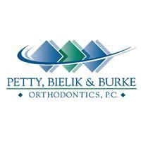 Petty, Bielik & Burke Orthodontics