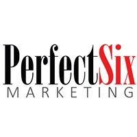 Perfect Six