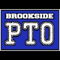 Brookside Elementary School PTO