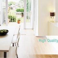 Comfort Home Renovation