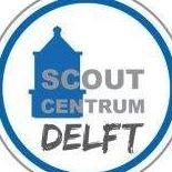Scoutcentrum Delft - Het Kruithuis