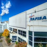 Tafisa Canada