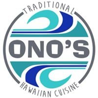 Ono's Traditional Hawaiian Cuisine