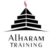 الهرم لتدريب وتنمية الموارد البشرية