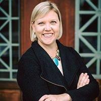 Andrea Hettinga Kearns Real Estate